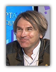 Philippe-Robert-Demontrond