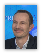 Philippe-Zarlowski