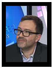 Philippe-Zawieja