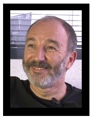 Pierre-Bellanger