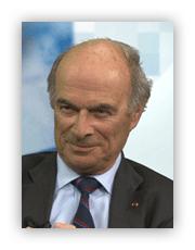 Pierre-Gadonneix