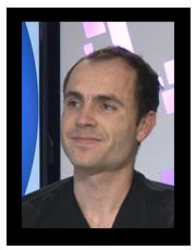 Pierre-Henri-Deballon