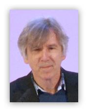 Pierre-Louart
