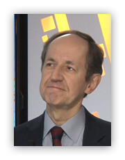 Pierre-Michel-Menger