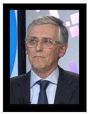 Pierre-Ollivier