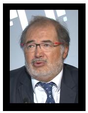 Pierre-Yves-Bimont-Capocci