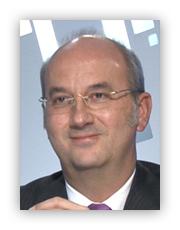 Remy-Ossmann