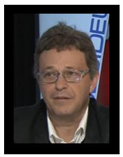 Renaud-Gruchet