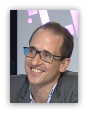 Renaud-Guillerm