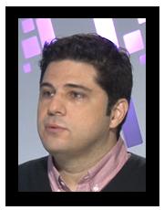 Rodrigo-Bandeira-de-Mello