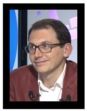 Romain-Chaumais