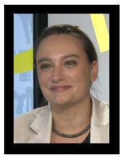 Sabine-Bechelani