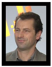 Sebastien-Jean