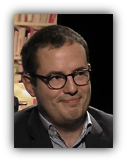 Sebastien-Stenger