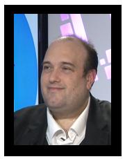 Serge-Henri-Albou