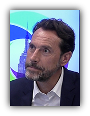 Serge-Kohlmann