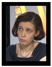 Sonia-Hamoudi