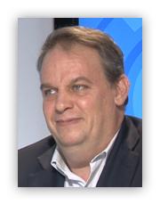 Stephane-Mellinger
