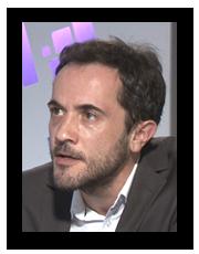 Thierry-Devars