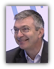 Thierry-Mennesson