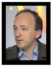 Thierry-Pech
