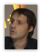 Thierry-Petit