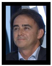 Vincent-Gadonneix