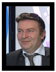 Yannick-Chatelain