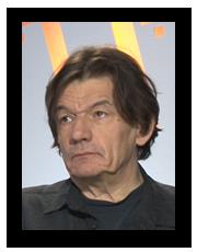 Yvan-Stefanovitch