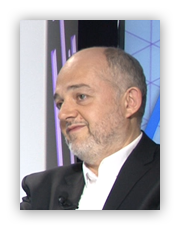 Yves-Duron