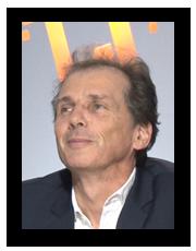 Yves-Jacquin-Depeyre
