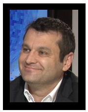 Yves-Morel