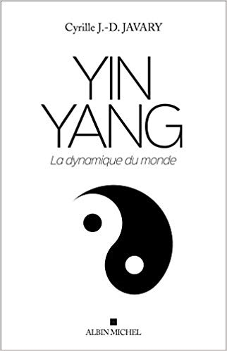 Yin Yang: La dynamique du monde
