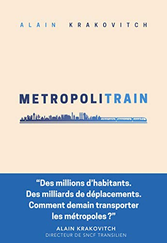 Metropolitrain